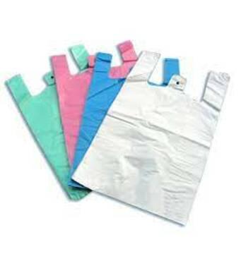 Покупайте пакеты майку оптом в нашем интернет-магазине