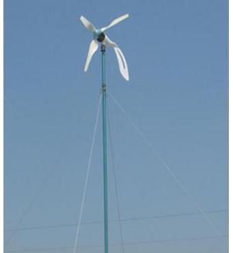 Якісні альтернативні джерела енергії за доступною ціною на нашому сайті