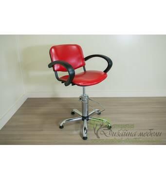 Придбайте перукарське крісло за лояльною ціною онлайн