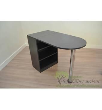 Купуйте манікюрний стіл недорого на нашому порталі!