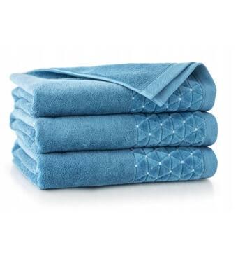 Для заказа доступны полотенца по выгодной цене в Луцке