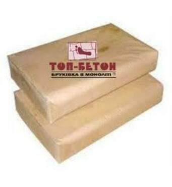 Разделитель для бетона доступен для заказов