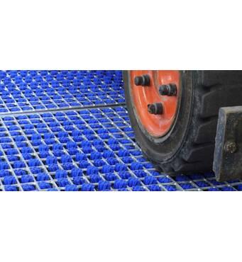 Система очищення коліс від бруду ProfilGate за доступною ціною!