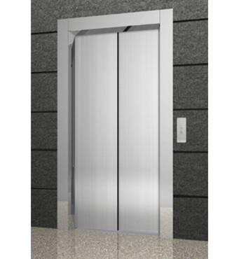 Предлагаем купить пассажирский лифт Украины