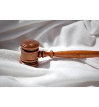Ника Консалт предлагает юридические услуги в Одессе для юридических лиц