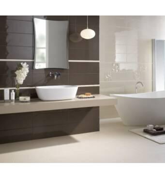 Керамічна плитка для ванної, продаж зі складу