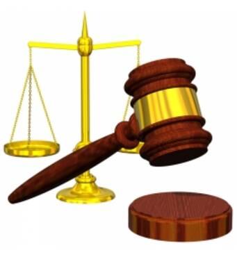 Юридические услуги в Одессе для физических лиц - мы поможем разобраться с любым вопросом