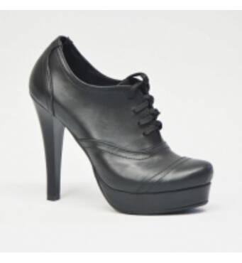 Жіноче взуття оптом Харків