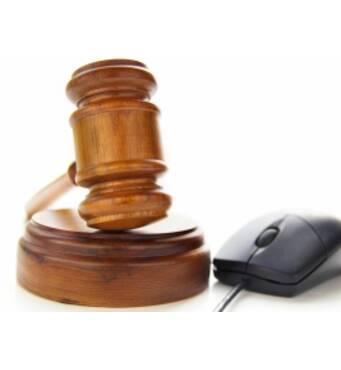 Юридичні консультації в Одесі для громадян: з нами складне стає зрозумілим