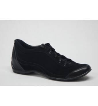 Жіноче взуття оптом - кращі ціни і асортимент від Lexi (Лексі)