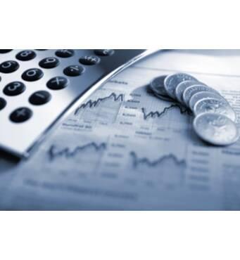 Бухгалтерские услуги Одесса: мы умеем управлять числами