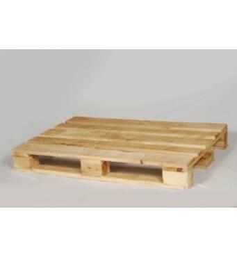Піддони дерев'яні продаж