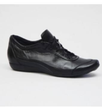 Жіноче взуття оптом від виробника