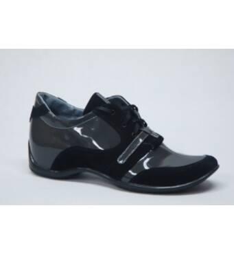 Предлагаем женскую обувь оптом, Украина