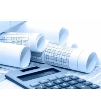 Ника Консалт предлагает бухгалтерские консультации в Одессе