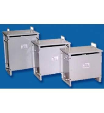 Трехфазные трансформаторы от производителя