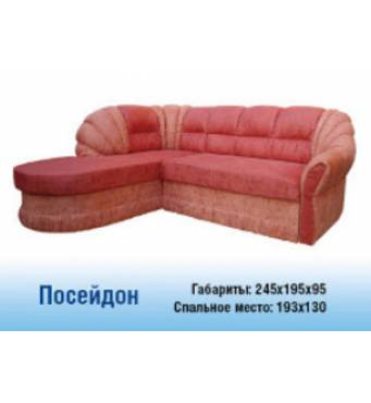 Продукція від фабрики м'яких меблів за доступними цінами