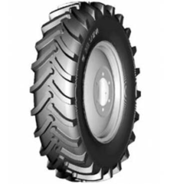 Реализуем шины на трактор и другую сельхозтехнику