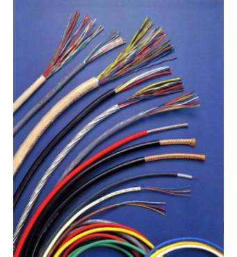Силовые кабели в соответствии с ГОСТом