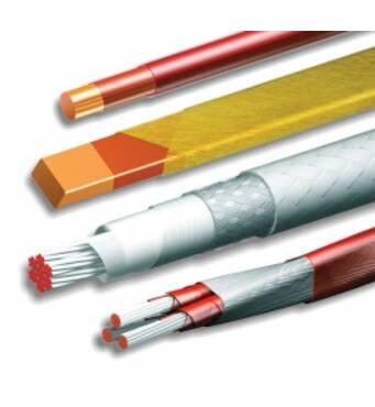 Прямые поставки от производителя: силовой кабель
