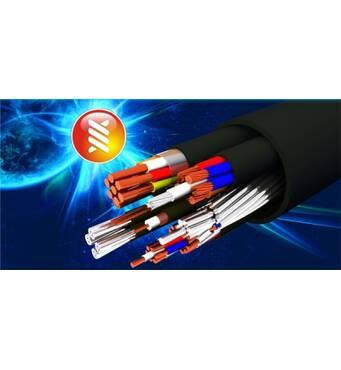 Оптовий продаж: силовий кабель