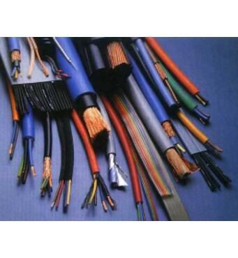 Силовой кабель: доступные цены