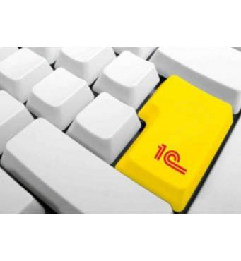 1С:Предприятие 8.2. Торговля для частных предпринимателей Украины