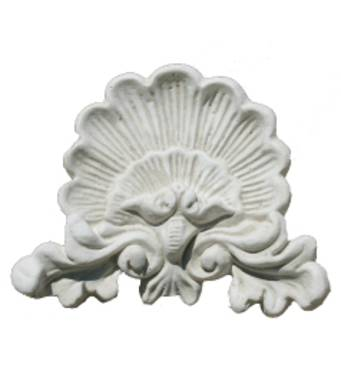 Buy the gypsum moulding decoration at a reasonable price! 10% reduction for the moulding decoration!