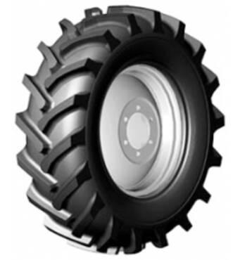 Шины на трактор Беларус от лучшего производителя