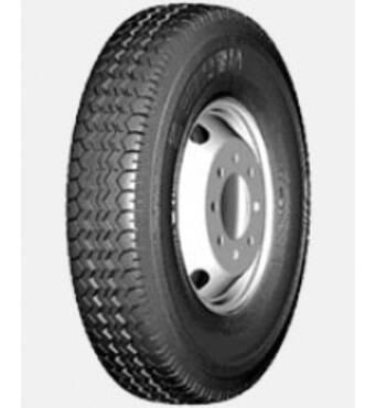Лучшие шины для авто повышенной грузоподъемности
