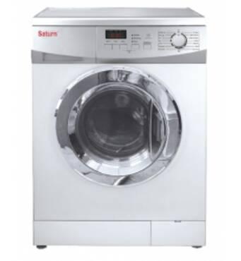 Продається пральна машина Сатурн автомат, ціна чесна, якість - відмінна!