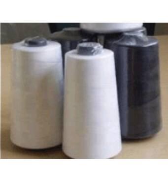Нитки для прошивання технічних тканин