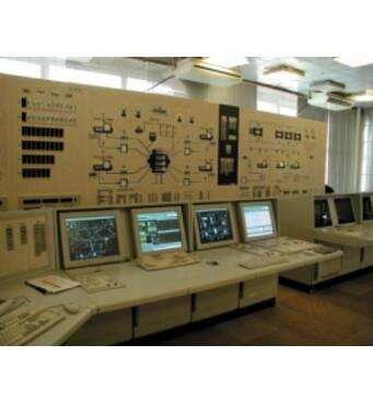 Автоматичні системи управління: проектування, розробка та впровадження