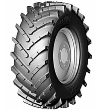Тракторные шины с доставкой по Украине