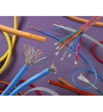 Пропонуємо купити силовий кабель АВВГ