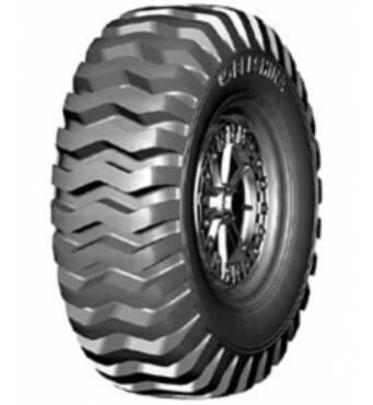 Самые низкие цены на белорусские грузовые шины