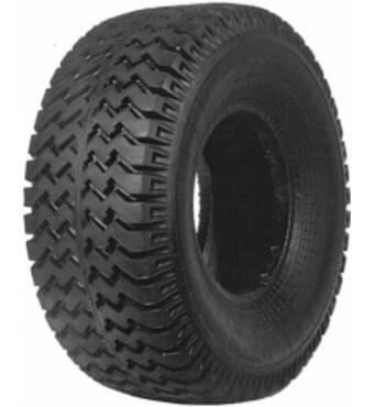 Надежные и долговечные грузовые шины от производителя