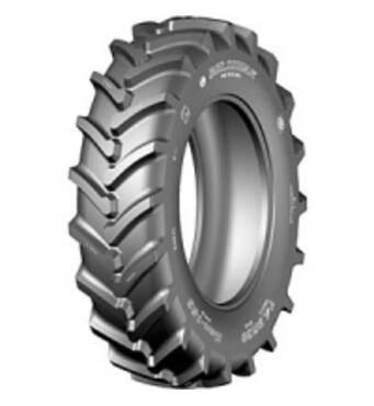 Предлагаем шины для сельхозтехники (шины на МТЗ, комбайны и т.д.)