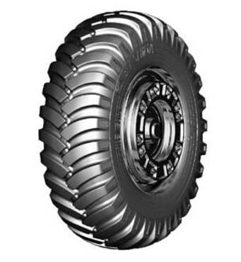 Ищете лучшие шины для грузовых авто? Вам сюда