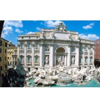Автобусные туры в Италию. Подарите себе незабываемый отдых!