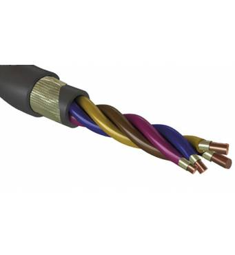 Силовий кабель оптом