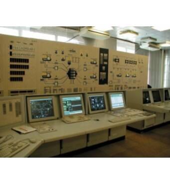 Розробляємо системи управління технологічними процесами