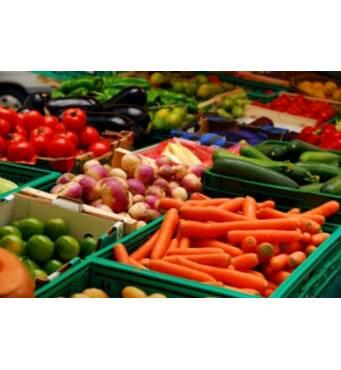 Гарантия качества: семена овощей капусты, моркови, томатов, огурцов