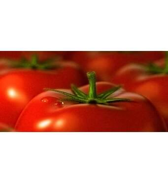 В ассортименте: семена томатов Московский деликатес, Персик, Пето-86
