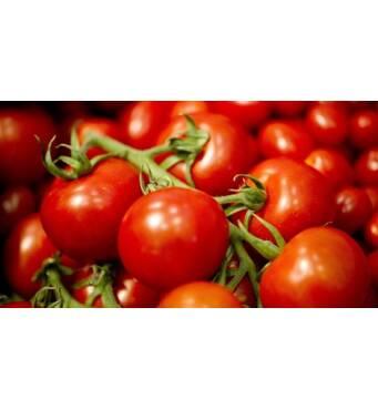 Пропонуємо купити насіння помідорів Груша рожева, Волове Серце, Де-Барао золотий, Дика Роза