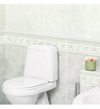 Керамічна плитка Cersanit - краще рішення для кухні (ванни)
