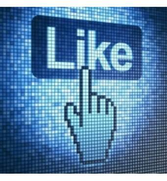 Ниже цен на продвижение сайта в социальных сетях вы не найдете!