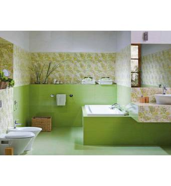Керамическая плитка Opoczno: качество, подтвержденное годами