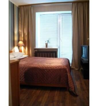 Квартира подобово на Подолі - гарантуємо комфортабельне проживання!