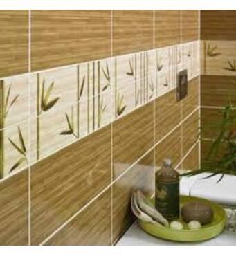 Керамічна плитка від польського виробника, якість гарантована